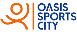 OASIS SPORTS CITY